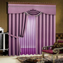 2014 mr price home curtains
